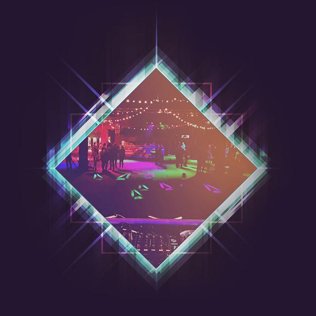 DJ-Browbeat-background-vrijstaand-V01 (2)